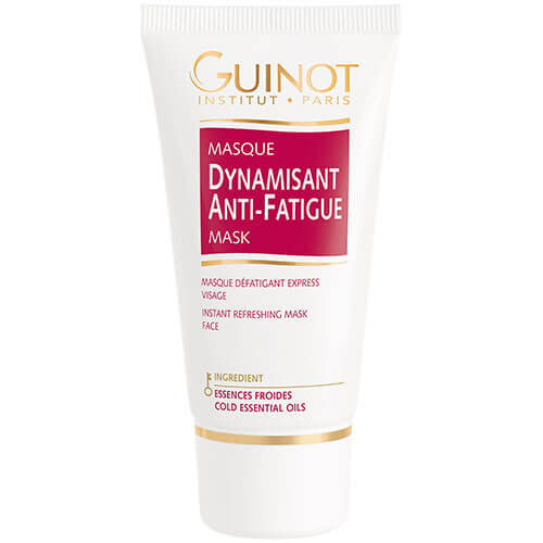 guinot-masque-dynamisant-anit-fatigue