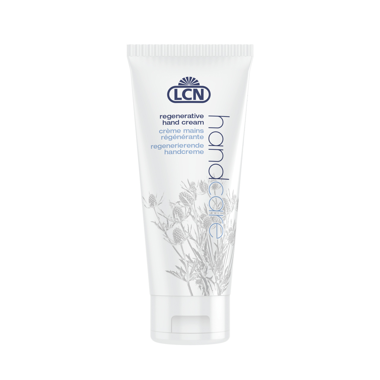 LCN Regenerative Hand Cream Institut Conny Delvaux