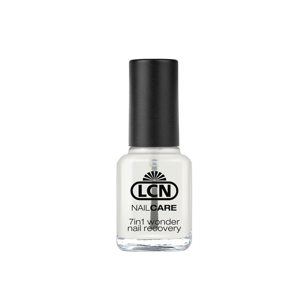LCN_7 in 1 Wonder Nail Recovery-Institut-Conny-Delvaux