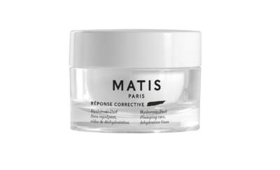 Matis Hyaluronic-Perf Institut Conny Delvaux